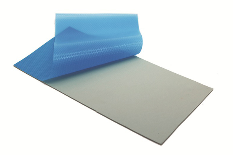 TCP600 Thermal Gap Filler Pad/Heat Transfer Pad