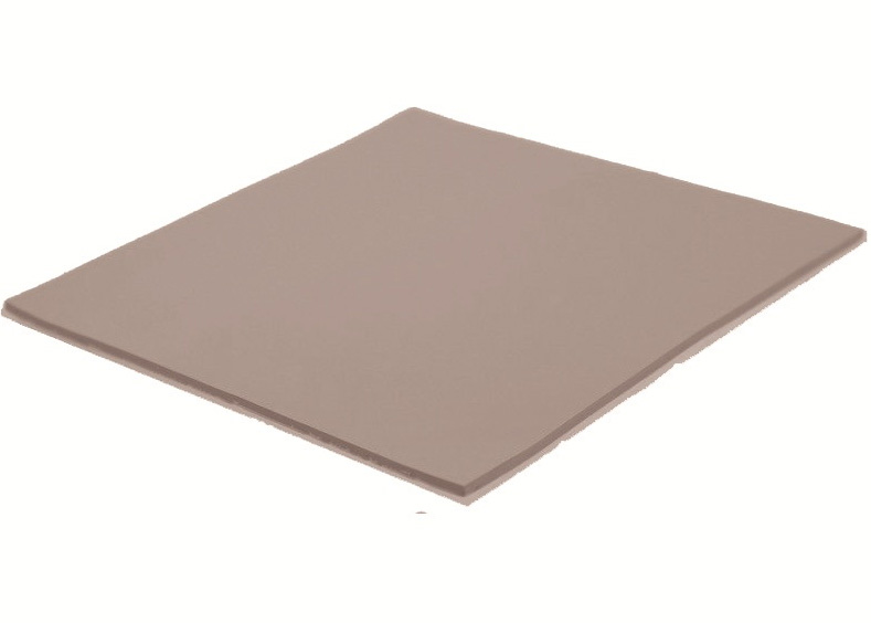 TCP500 Thermal Gap Filler Pad/Heat Transfer Pad
